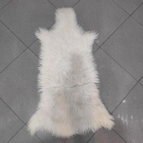 پوست گوسفند csh6250-sheep skin