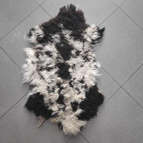 پوست گوسفند csh6190