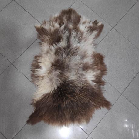 پوست گوسفند مرینوس csh6256-sheep skin