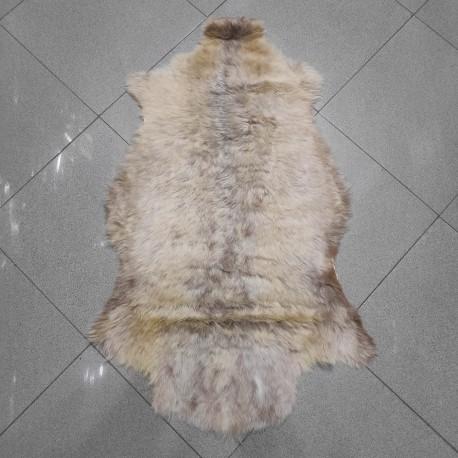 پوست گوسفند csh6254-sheep skin