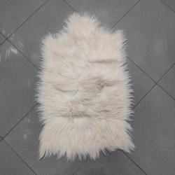 پوست گوسفند csh6251-sheep skin