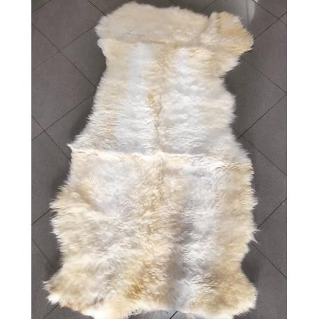 فرش پوست گوسفند csh6001-sheep skin