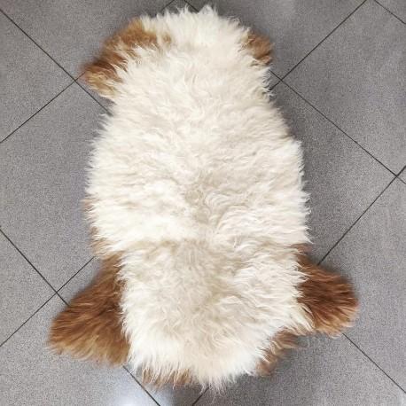پوست گوسفند csh6006