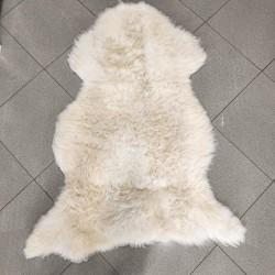 پوست گوسفند مرینوس csh6263-sheep skin