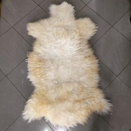 پوست گوسفند csh6010