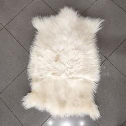پوست گوسفند csh6011