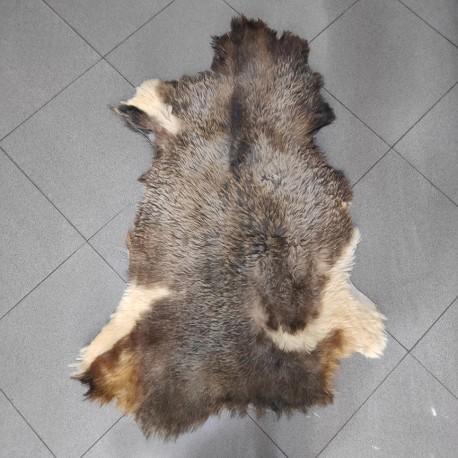 پوست گوسفند csh6101