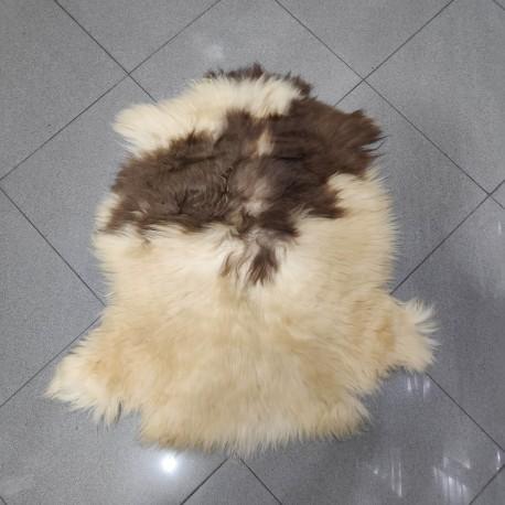 پوست گوسفند csh6202