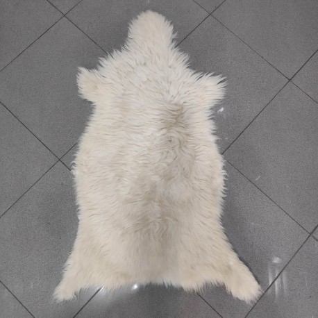 پوست گوسفند csh6247
