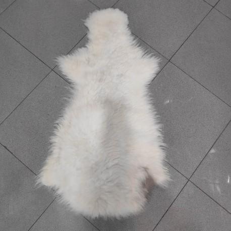 پوست گوسفند csh6249